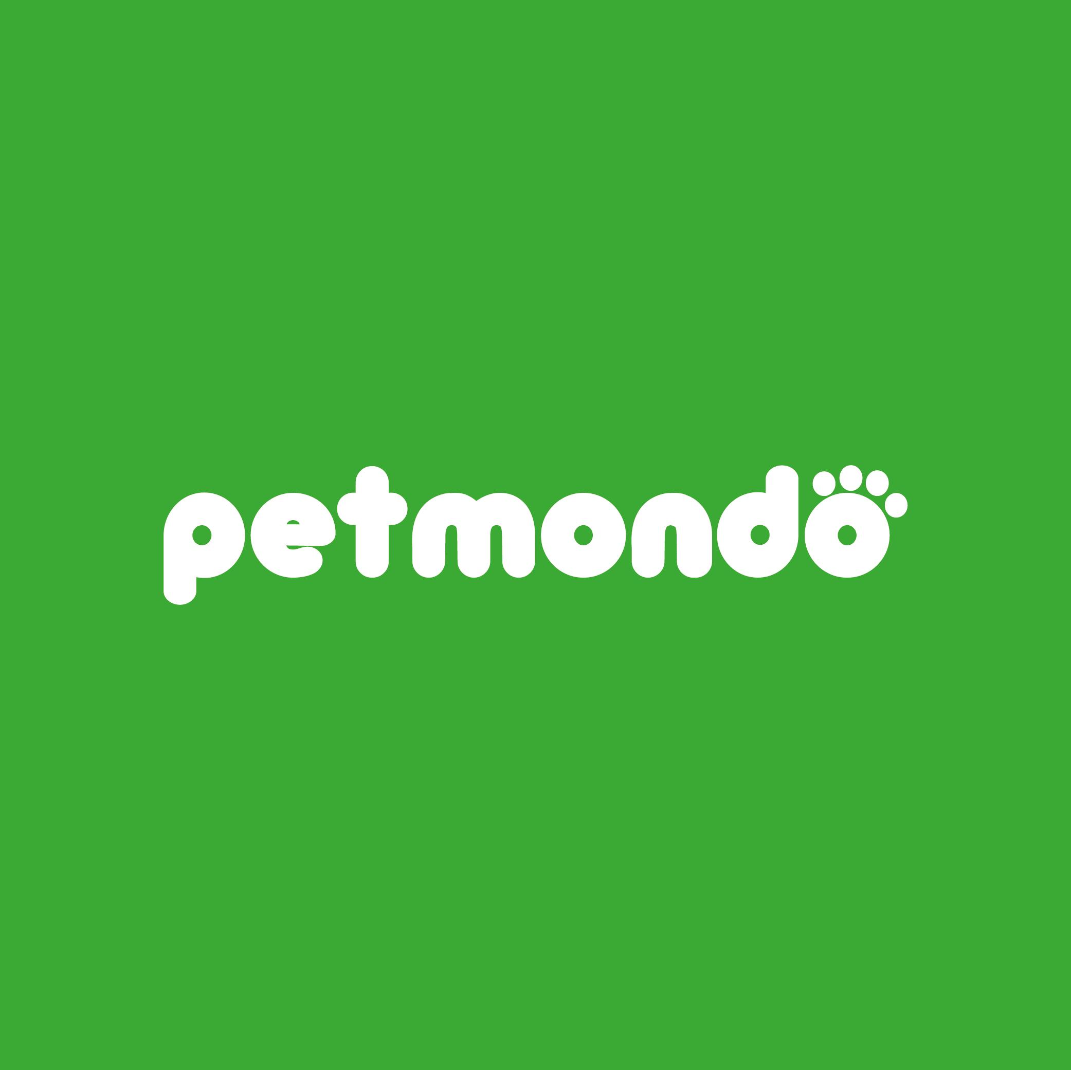 Petmondo International