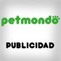 petmondo international Petmondo portal internacional de mascotas